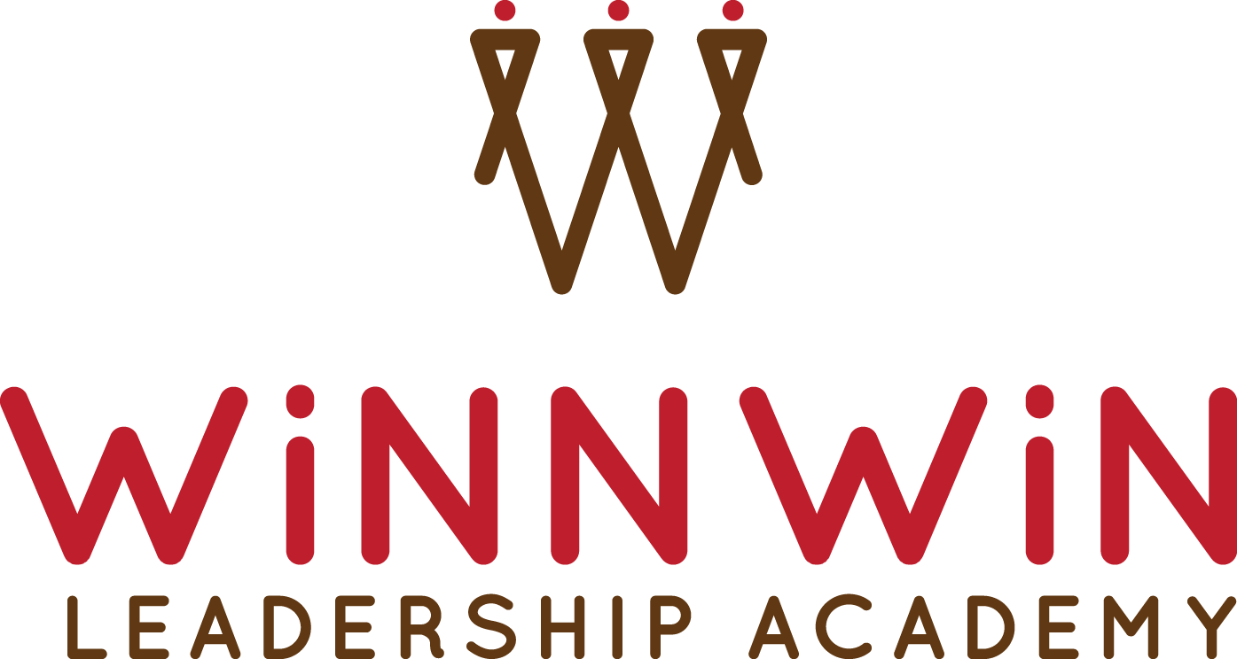 WinWin Leadership Academy